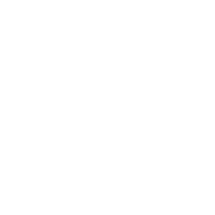 FAMM Logo FAMM