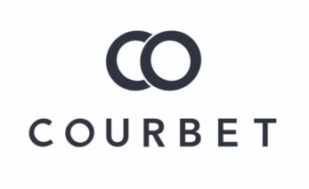 logo courbet